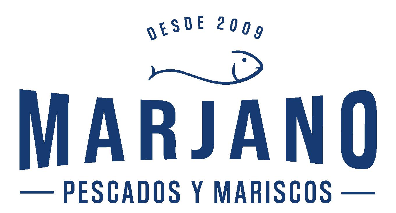 Marjano